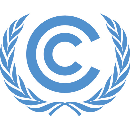 United Nations Framework Convention on Climate Change(UNFCCC)