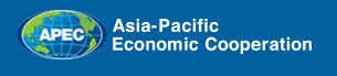 Asia Pacific Economics Cooperation(APEC)