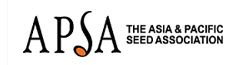 The Asia and Pacific Seed Association(APSA)