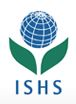 International Society for Horticultural Science(ISHS)