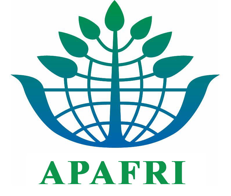 Asia Pacific Association of Forestry Research Institutions(APAFRI)