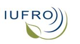 International Union of Forest Research Organizations(IUFRO)