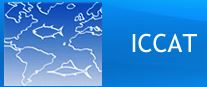 International Commission on the Conservation of Atlantic Tunas(ICCAT)