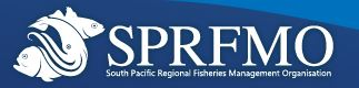 South Pacific Regional Fisheries Management Organization(SPRFMO)