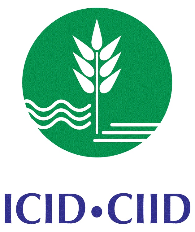 International Commission on Irrigation and Drainage(ICID)