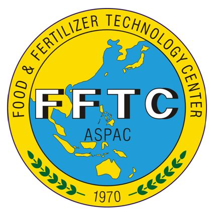 Food and Fertilizer Technology Center(FFTC)